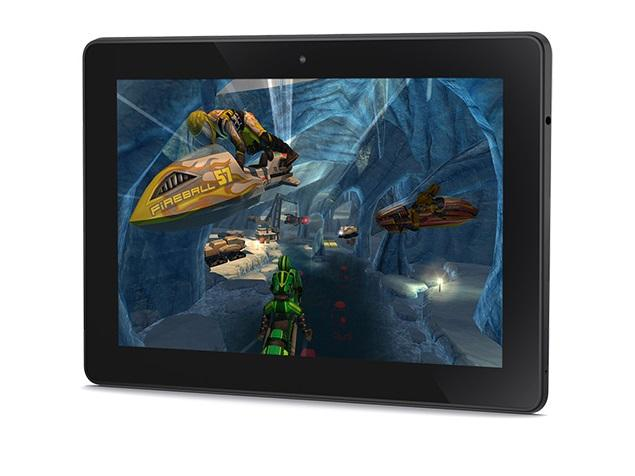 Sell my Sell Amazon Kindle Fire HD 8.9 LTE