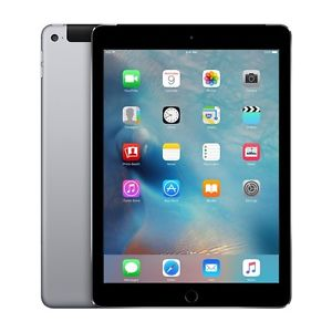 Sell my Sell Apple iPad Air 4G + Wi-Fi