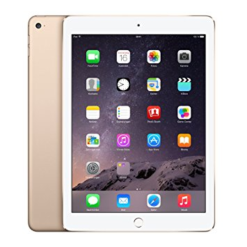 Sell my Sell Apple IPAD AIR WI-FI