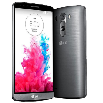 Sell my Sell My LG G3
