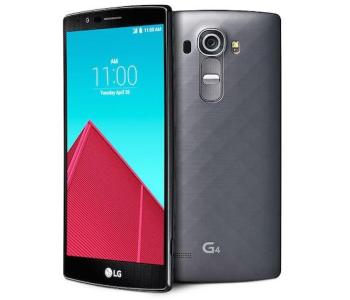 Sell my Sell My LG G4