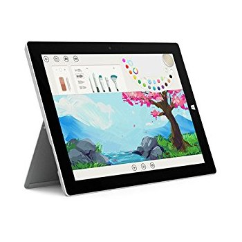 Sell my Sell My Microsoft Surface Pro 3 i5