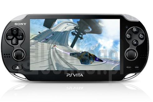 Sell my Sell My Sony PS Vita 3G