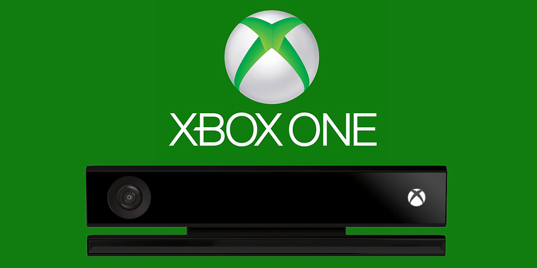 Sell my Sell My Xbox Kinect for Xbox One