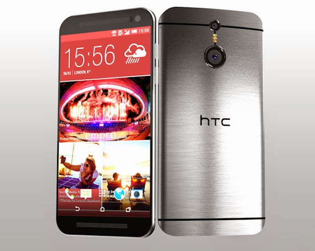 Sell my Sell My HTC HTC ONE MAX