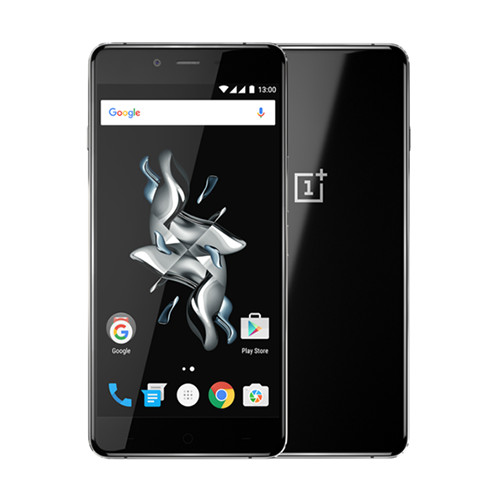 Sell my Sell My OnePlus OnePlus X